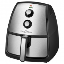 Аэрофритюрница Profi Cook PC-FR 1115 Hot Air Fryer