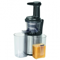 Соковыжималка Profi Cook PC-SJ 1141 Slow Juicer