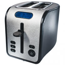 Тостер Profi Cook PC-TA 1011
