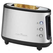 Тостер Profi Cook PC-TА 1122