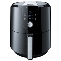 Фритюрница Steba HF 5000 XL Air Fryer