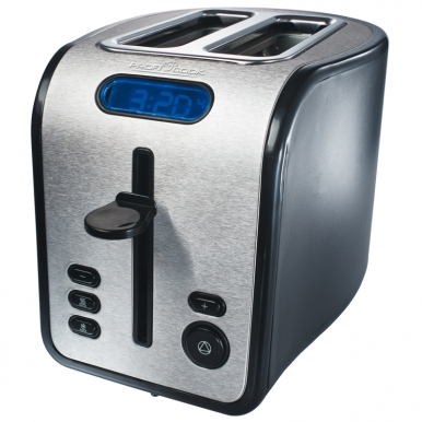 Profi Cook PC-TA 1011