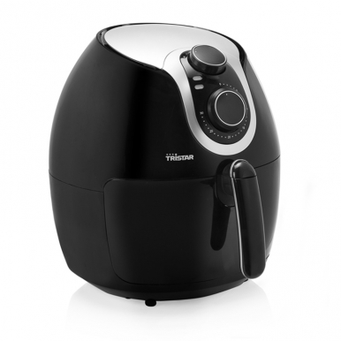 Tristar FR-6996 Air Crispy Fryer XXL